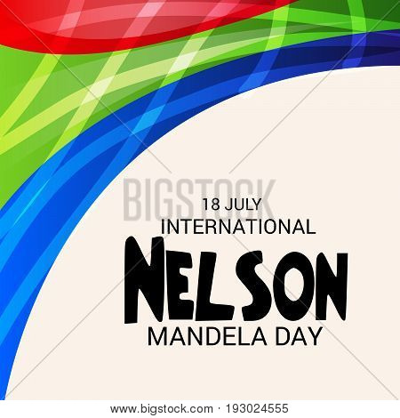 Nelson Mandela Day_28_june_116