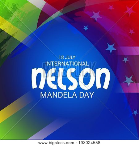 Nelson Mandela Day_28_june_117