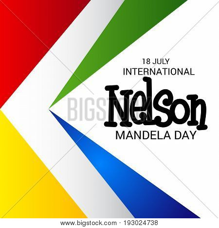 Nelson Mandela Day_28_june_121