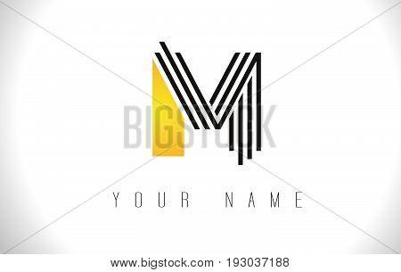 Blacklines_letter13 [converted]