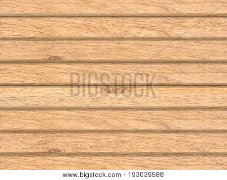 3d rendering timber wood background or timber wall background