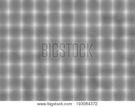Abstract elegant modern gradient fluorescent gray background