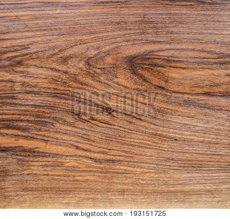 Walnut wooden texture. Natural funiture material.