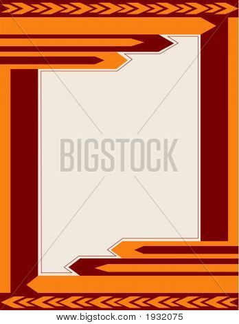 Abstract Colorful Background 3