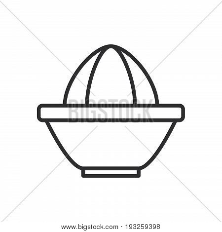 Kitchen-30.eps