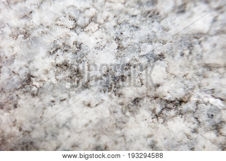structure of the stone background abstract stone background .