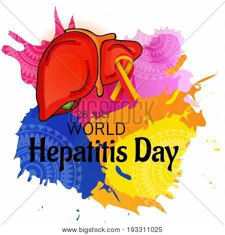 Hepatitis Day_30_june_80