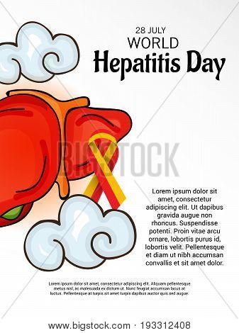 Hepatitis Day_30_june_97