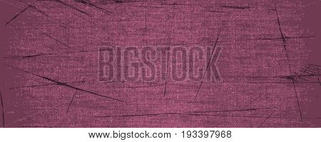 Dark burgundy abstract illustration which can be used as a background