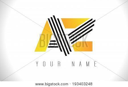 Blacklines_letter43 [converted]