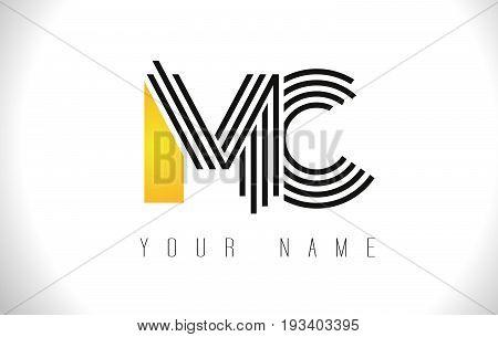 Blacklines_letter69 [converted]