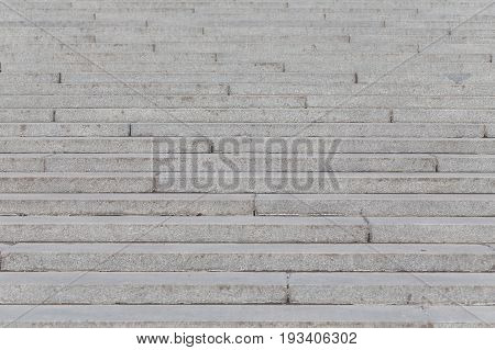 Concrete Stairs Details