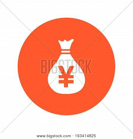 Yen Jpy Currency Vector Photo Free Trial Bigstock