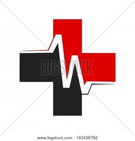 215Medic.eps