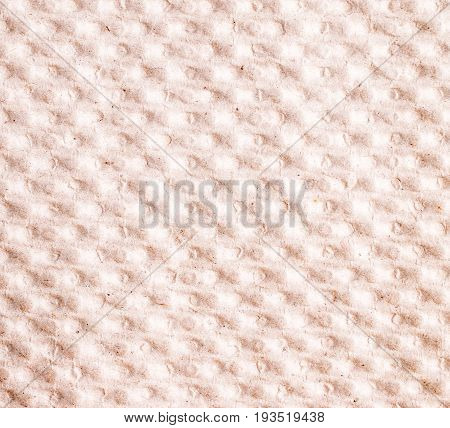 brown papier texture. blank recycled pape  background