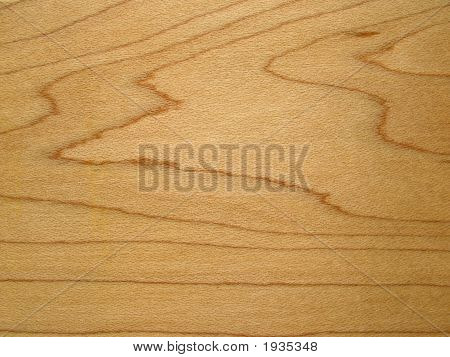 Maple Wood