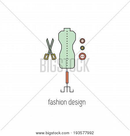 fashion design vector vector photo free trial bigstock