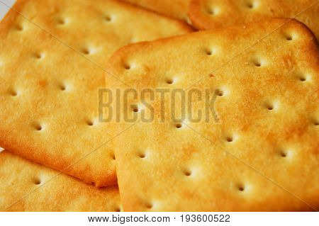 Cookies, food, cook, sweets, eat, close-up, cook, industry, cooking