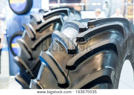 Tractor tires, agricultural machinery rubber tyres