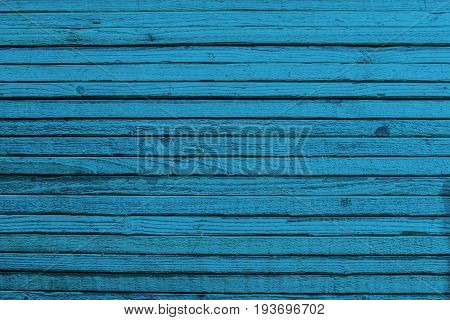 Blue Background , Wood Texture , Wooden Background Stacked Wood Boards