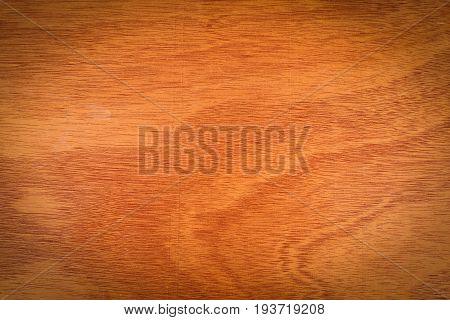 Veneer Wood Panel Texture, Brown Plywood Wooden Formica Board Background