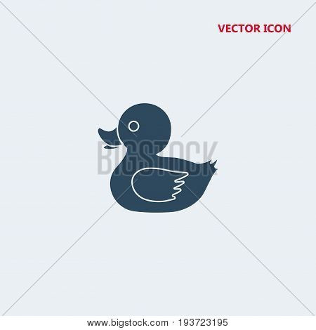 small duck Icon, small duck Icon Eps10, small duck Icon Vector, small duck Icon Eps, small duck Icon Jpg, small duck Icon Picture, small duck Icon Flat, small duck Icon App