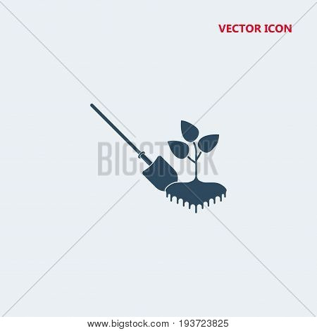 planting with shovel Icon, planting with shovel Icon Eps10, planting with shovel Icon Vector, planting with shovel Icon Eps, planting with shovel Icon Jpg, planting with shovel Icon Picture