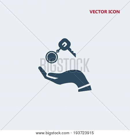 hand with key Icon, hand with key Icon Eps10, hand with key Icon Vector, hand with key Icon Eps, hand with key Icon Jpg, hand with key Icon Picture, hand with key Icon Flat