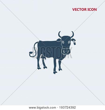 cow Icon, cow Icon Eps10, cow Icon Vector, cow Icon Eps, cow Icon Jpg, cow Icon Picture, cow Icon Flat, cow Icon App, cow Icon Web