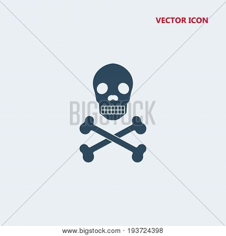 skull and crossbones Icon, skull and crossbones Icon Eps10, skull and crossbones Icon Vector, skull and crossbones Icon Eps, skull and crossbones Icon Jpg