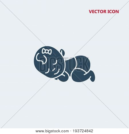 sleeping baby Icon, sleeping baby Icon Eps10, sleeping baby Icon Vector, sleeping baby Icon Eps, sleeping baby Icon Jpg, sleeping baby Icon Picture