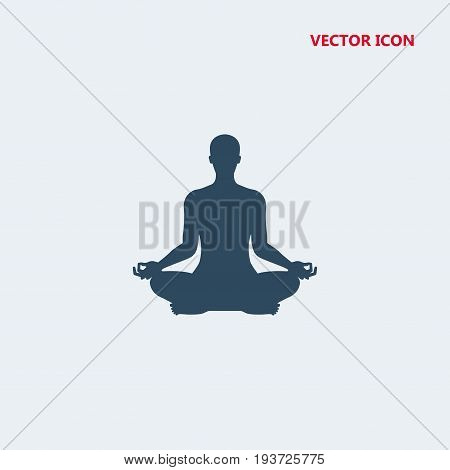 meditate yoga icon illustration. meditate yoga vector. meditate yoga icon. meditate yoga. meditate yoga icon vector. meditate yoga icons. meditate yoga set. meditate yoga icon design. meditate yoga logo vector. meditate yoga sign. meditate yoga symbol