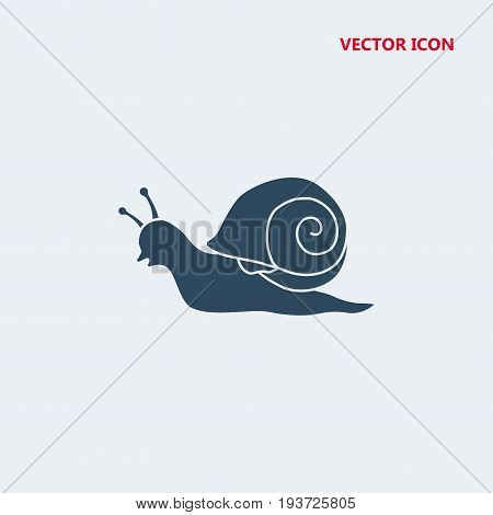 snail Icon, snail Icon Eps10, snail Icon Vector, snail Icon Eps, snail Icon Jpg, snail Icon Picture, snail Icon Flat, snail Icon App, snail Icon Web