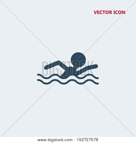 swim Icon, swim Icon Eps10, swim Icon Vector, swim Icon Eps, swim Icon Jpg, swim Icon Picture, swim Icon Flat, swim Icon App, swim Icon Web