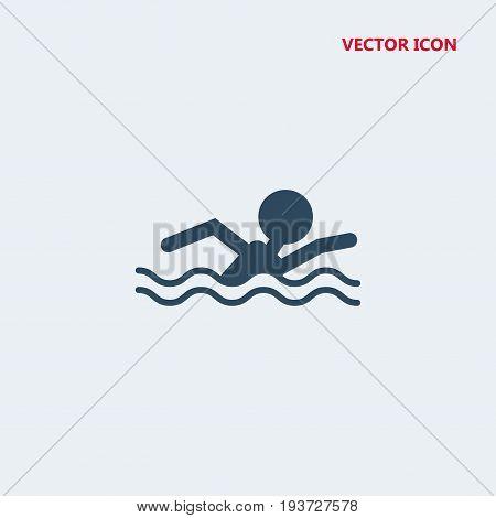swim Icon, swim Icon Eps10, swim Icon Vector, swim Icon Eps, swim Icon Jpg, swim Icon Picture, swim Icon Flat, swim Icon App, swim Icon Web
