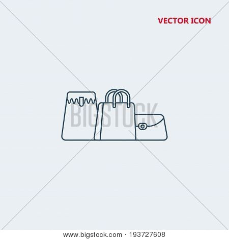 bag shopping Icon, bag shopping Icon Eps10, bag shopping Icon Vector, bag shopping Icon Eps, bag shopping Icon Jpg, bag shopping Icon Picture, bag shopping Icon Flat