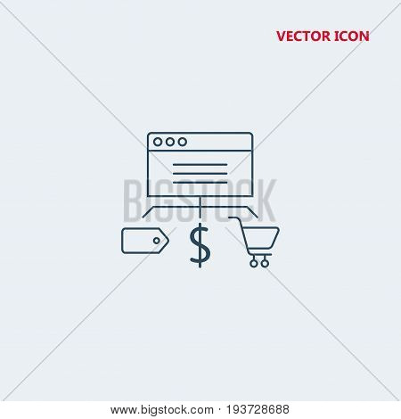 shopping Icon, shopping Icon Eps10, shopping Icon Vector, shopping Icon Eps, shopping Icon Jpg, shopping Icon Picture, shopping Icon Flat, shopping Icon App