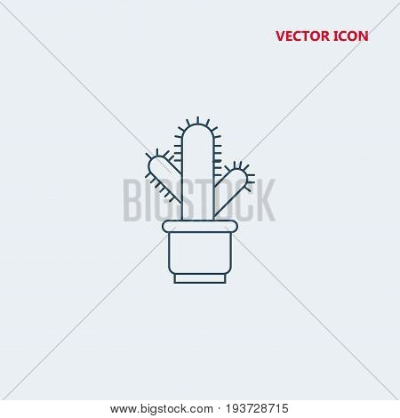 cactus Icon, cactus Icon Eps10, cactus Icon Vector, cactus Icon Eps, cactus Icon Jpg, cactus Icon Picture, cactus Icon Flat, cactus Icon App, cactus Icon Web