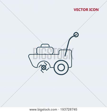 mower Icon, mower Icon Eps10, mower Icon Vector, mower Icon Eps, mower Icon Jpg, mower Icon Picture, mower Icon Flat, mower Icon App, mower Icon Web