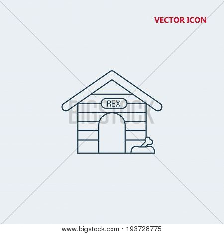 dog house Icon, dog house Icon Eps10, dog house Icon Vector, dog house Icon Eps, dog house Icon Jpg, dog house Icon Picture, dog house Icon Flat, dog house Icon App