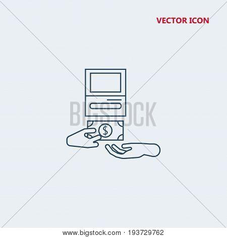 bank cash check receive Icon, bank cash check receive Icon Eps10, bank cash check receive Icon Vector, bank cash check receive Icon Eps, bank cash check receive Icon Jpg