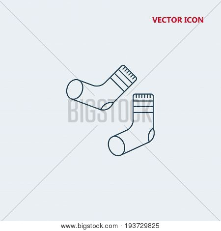 sock Icon, sock Icon Eps10, sock Icon Vector, sock Icon Eps, sock Icon Jpg, sock Icon Picture, sock Icon Flat, sock Icon App, sock Icon Web