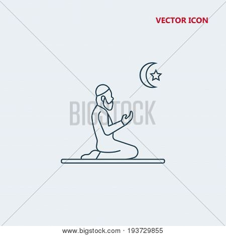prayer man Icon, prayer man Icon Eps10, prayer man Icon Vector, prayer man Icon Eps, prayer man Icon Jpg, prayer man Icon Picture, prayer man Icon Flat