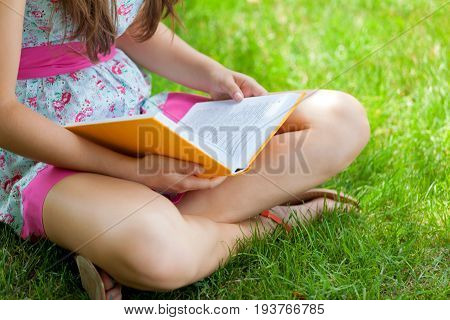 Literacy knowledge reading woman studying young woman reading book