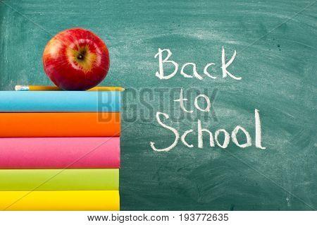School chalk board chalkboard blackboard black board school equipment school supplies