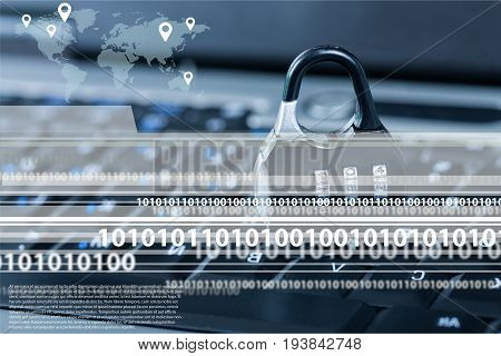 Security security system computer data network server internet network security