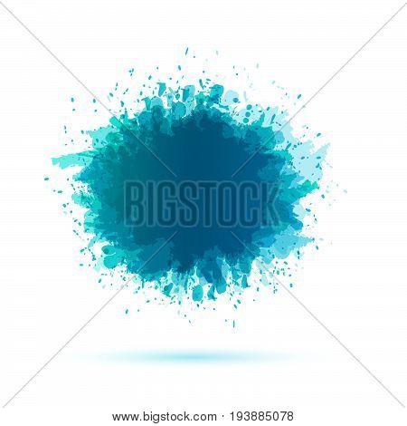 One-splash-1