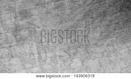Rafter texture black and white background and perfect background with space for text or image