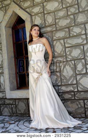 Braut arch