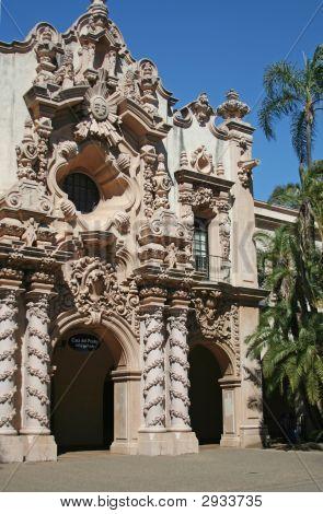 Casa Del
